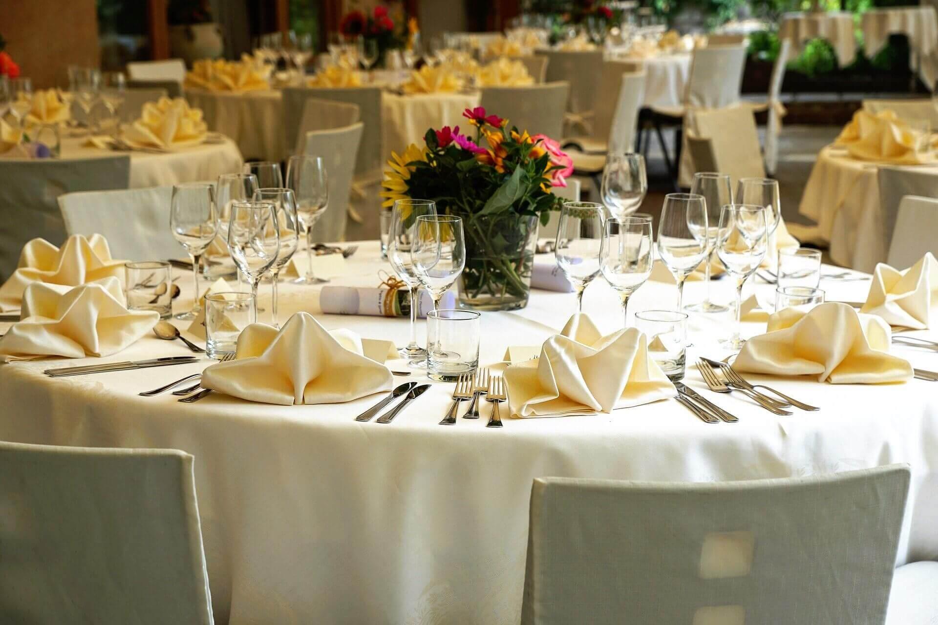 tablecloth 3336687 1920